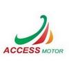 Access Algérie