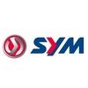 Sym Algérie