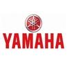 Yamaha Algérie
