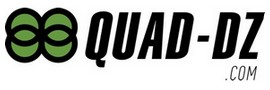Logo Quad-dz.com