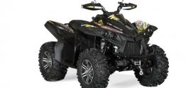 http://www.motoservices.com/actualite-quad/avec-le-S750-Masai-revoit-sa-gamme-CrossOver-pour-2015.htm