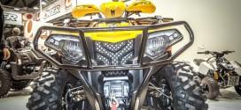 Aeon et Overbikes seront à nouveau disponible en France dès avril 2015