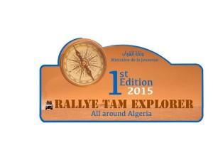 Tam Explorer 2015 : report du rallye à octobre/novembre