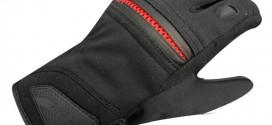 Racer I-Vent : Un gant qui ne manque pas d'air !