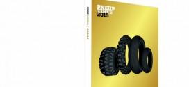 Catalogue Bihr | Recettes de boudins
