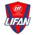 logo-lifan-70x70