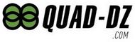 Quad-dz.com