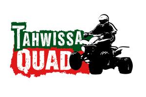 Tahwissa Quad : le nouveau circuit quad de Bejaïa