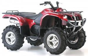 http://www.motoservices.com/guide-quad/quad/TGB/Target-500-Street-R.htm