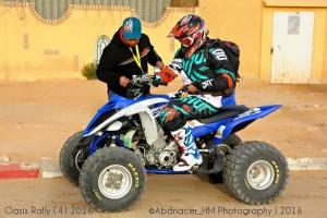 http://www.motoservices.com/actualite-quad/Yamaha-YXZ-1000-R-dates-essai-client-nouveau-SSV-supersport.htm