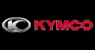 Quizz Kymco Algérie : les résultats et le nom du gagnant