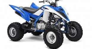 Yamaha YMF 700 R