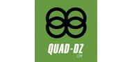 QUAD-DZ