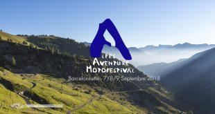 Alpes Aventure MotoFestival : le retour !!!